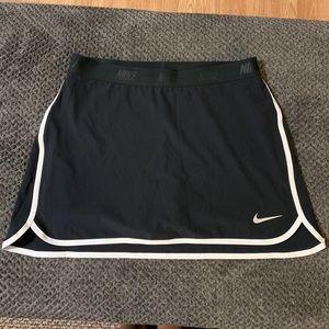 Nike Women's Skort